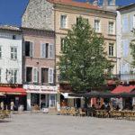 La Via Rhôna en Drôme et Ardèche (3/4)