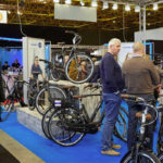 Velofollies : Le plus grand salon cycliste du Benelux