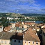 La Via Rhôna en Drôme et Ardèche (2/4)