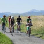 10e édition des Talents du Vélo