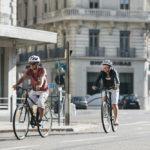 Le vélo, un atout majeur dans la sortie de crise