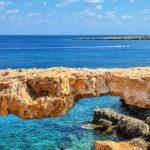 Séjour vélo à Chypre