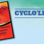 Cyclo'Livres : Mort contre la montre