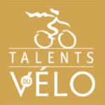 Talents du vélo 2020 : Les 8 lauréats
