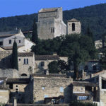 La Via Rhôna en Drôme et Ardèche (4/4)