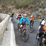 Le Vélo club Plaisirois à l'honneur sur Sport en France