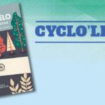 Cyclo'Livres :Faire du vélo en pleine conscience