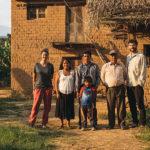 Projet MIRA, pour une meilleur visions des petits agriculteurs du monde