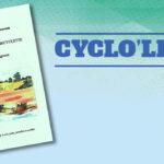 Cyclo'Livres : Le tour de la Franceàbicyclette