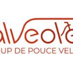 Un coup de pouce de 50 € pour votre vélo!