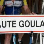 Challenge du confiné de l'ES Haute Goulaine