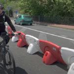 L'ADEME incite au vélo et à la marche pour réussir le déconfinement!