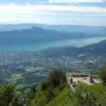 Suite à la crise sanitaire, Aix-les-Bains propose un grand plan vélo