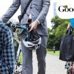 Déplacements à vélo : Michel Cymes et leDr Yves Yau répondent à vos interrogations