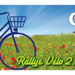 À Villeneuve-Loubet, une fête du vélo connectée!