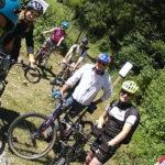 Vers un premier Territoire Vélo en Haute-Savoie?
