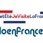 Voyagez en France… à vélo!