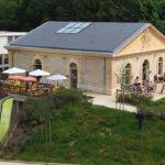 Bonnes adresses : Café Vélo d'Agen