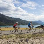 Retrouvez vos bons réflexes à vélo!