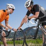 Bichonnez votre vélo