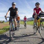Grande campagne de consultation sur votre vision du vélo de demain