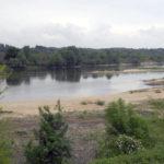 Circuit: confluence Loire-et-Cher