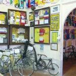Aide au patrimoine pour sauver Notre Dame des cyclistes!