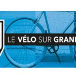 Le monde du vélo sur grand écran: Tous en selle!