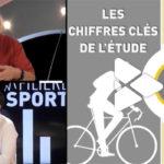 Émission Filière Sport : le cyclotourisme a le vent en poupe !