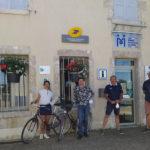 Boulleret plus petite commune labellisée Territoire Vélo !