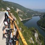 La Semaine européenne de cyclotourisme revient en 2021