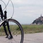 « Le profil des cyclotouristes a changé, il rajeunit »