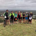 Moisson 2020 : Séjour jeunes et « La Ligue à vélo »