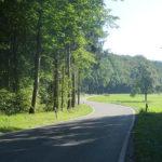 L'Alsace à véloet la Boucle des Trois Pays