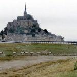Cyclean trip, un tour de France pour ramasser les masques…