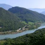 Circuit du mois : Dans les montagnes de Parves