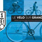 Tous en Selle, l'événement ciné-vélo fait sa tournée !