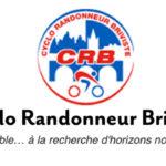 Cinquantenaire du Cyclo Randonneur Briviste