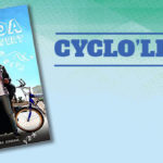 Cyclo'livre:Wadjada