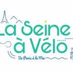 La Seine à Vélo, de Paris à la mer