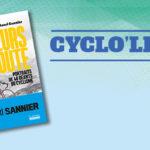 Cyclo'Livres: Les seigneurs de la route
