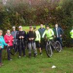 Dordogne: Seniors faites du sport!
