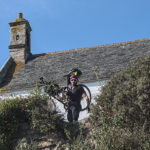 La Rochelle – Roscoff par la Vélodyssée®