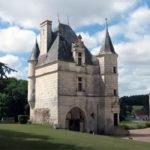 Le château de Montpoupon, un incontournable du Val de Loire