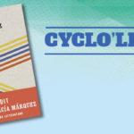 Cyclo'Livres : Le triple champion dévoile ses secrets