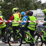 Finistère, les collégiens sensibilisés sur la prévention routière