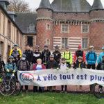 Formation Jeune éducateur fédéral en Île-de-France
