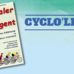 Cyclo'Livre: Pédaler + intelligent