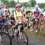 Rétro : Le département de la Dordogne à vélo (1/8)