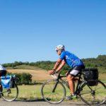 Des restrictions moins sévères pour l'usage du vélo pendant le confinement !